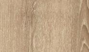 d2041-jesion-sonata-drewnopodobne
