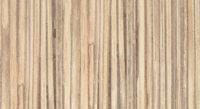 d2298-trawa-morska-drewno-egzotyczne