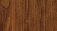 d2713-orzech-california-drewnopodobne