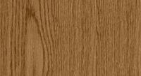 d3055-dab-rustykalny-drewnopodobne