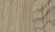 d3264-dab-brunico-drewnopodobne