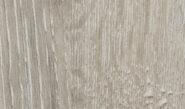 d3276-dab-ancona-drewnopodobne
