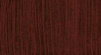 d466-mahon-togo-drewnopodobne