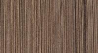 d8417-rigoletto-drewno-egzotyczne