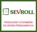sevroll-link