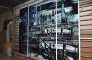 drzwi-industrial-stolarnia2