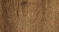 d2419-dab-antyczny-drewnopodobny