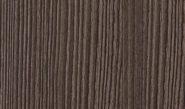 d2844-malibu-drewno-egzotyczne