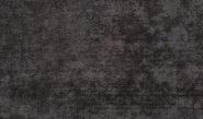 d3265-beton-ciemny-fantazyjne