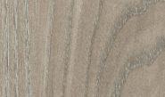 d3267-wiaz-bergamo-drewnopodobne