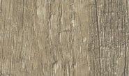 d3273-dab-canyon-drewnopodobne
