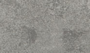 d3274-beton-fantazyjne