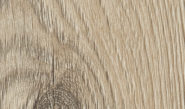d3349-dab-san-marino-drewnopodobne