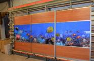 drzwi-akwarium-stolarnia1