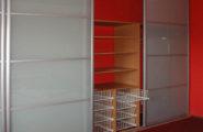 drzwi-mleczna-szyba-aluminiowe-profile