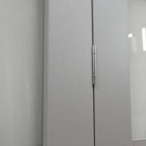 Systemy Do Drzwi Składanych Sevroll Remontex
