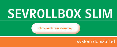 sevrollbox slim